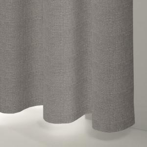 Style Studio Rattan Mist Curtain