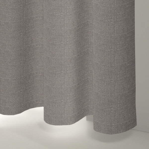 Style Studio Rattan Mist Curtain