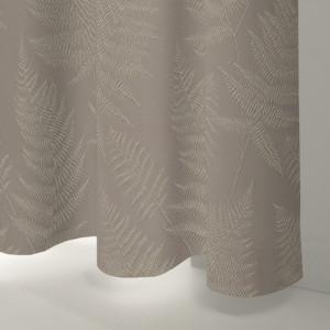 Style Studio Farrah Vintage Curtain