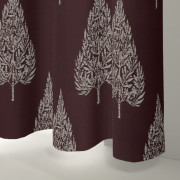 CURTAIN_RMN1641_ALETTE_BERRY.jpg