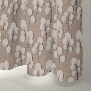 Style Studio Chia Rose Curtain
