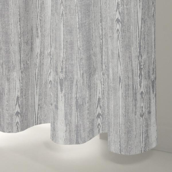 Style Studio Nevin Fog Curtain