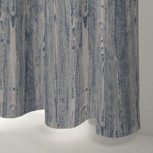 Style Studio Nevin Sky Curtain
