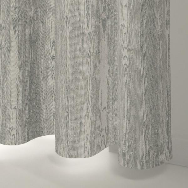 Style Studio Nevin Sage Curtain