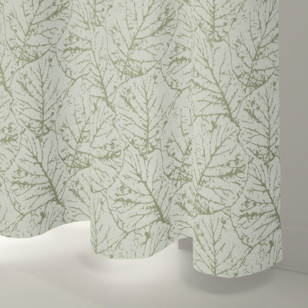 Style Studio Lismore Fern Curtain