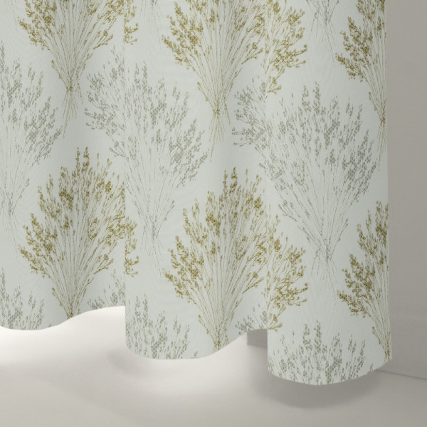 Style Studio Shibuya Sunflower Curtain