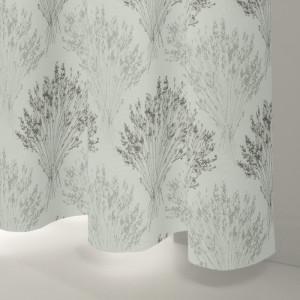 Style Studio Shibuya Sage Curtain
