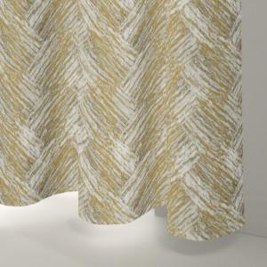 Style Studio Miami Dijon Curtain