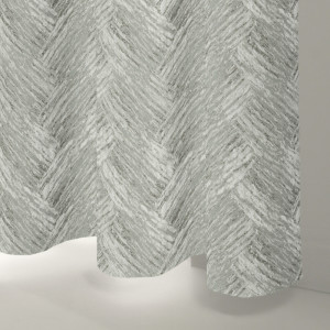 Style Studio Miami Moonstone Curtain
