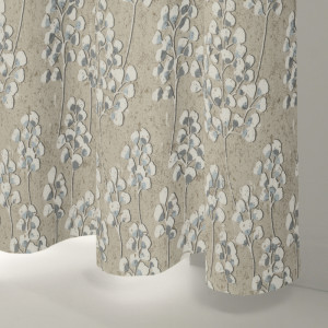 Style Studio Costella Wheat Curtain