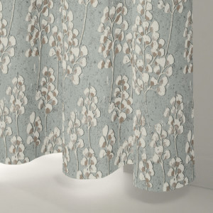 Style Studio Costella Spa Curtain