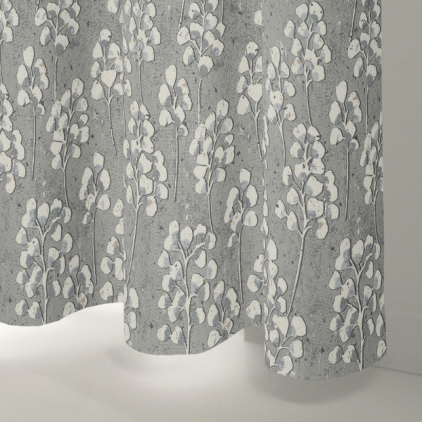 Style Studio Costella Fog Curtain