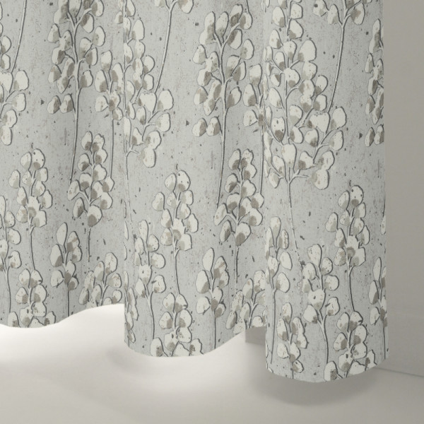 Style Studio Costella Linen Curtain