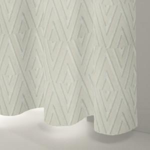 Style Studio Maya Spa Curtain