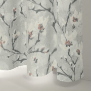 CURTAIN_RMN1801_ALEGRA_ROSE
