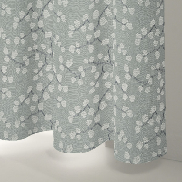 Style Studio Bella Spa Curtain