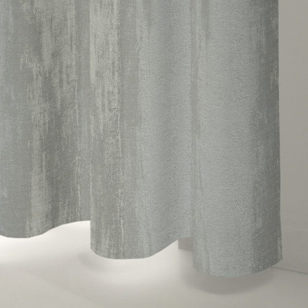Style Studio Coco Dove Curtain
