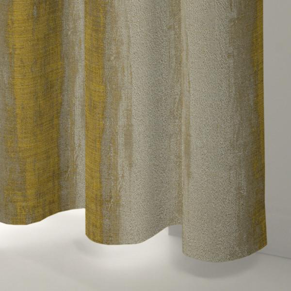 Style Studio Coco Dijon Curtain