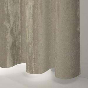Style Studio Coco Otter Curtain