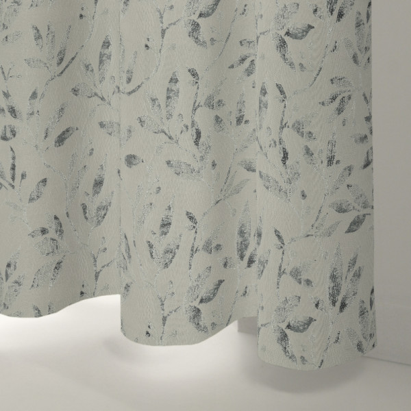 Style Studio Melrose Mouse Curtain