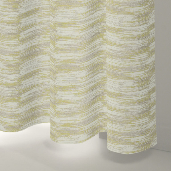 Style Studio Taylor Apple Curtain