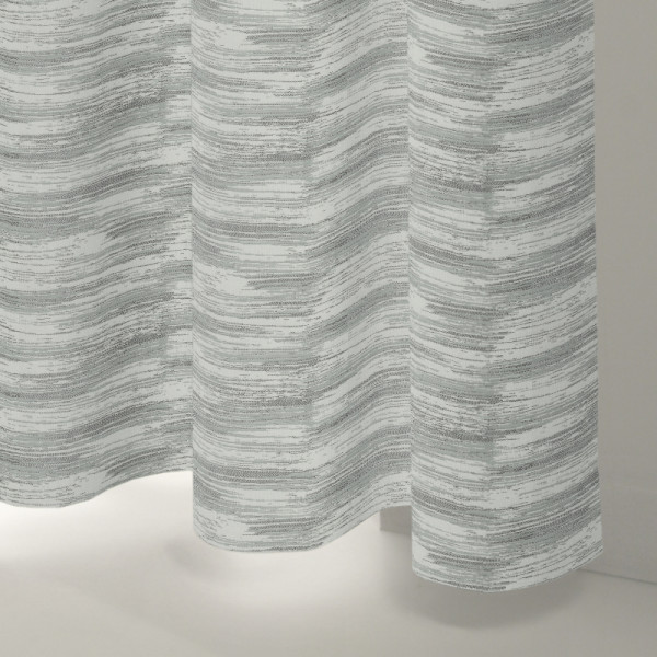 Style Studio Taylor Spa Curtain