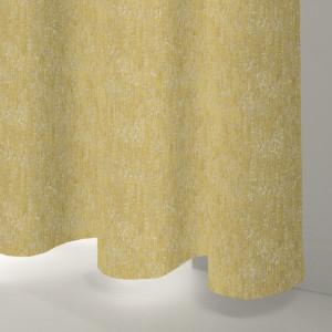 Style Studio Nova Sunshine Curtain