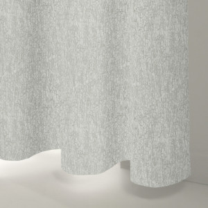 Style Studio Nova Dove Curtain