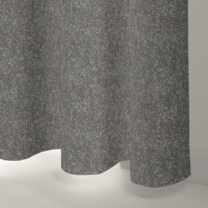 Style Studio Nova Slate Curtain