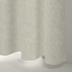 Style Studio Nova Wheat Curtain