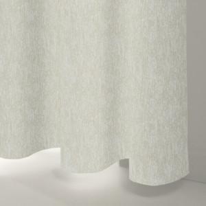 Style Studio Nova Champagne Curtain