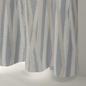 Style Studio Aero Sky Curtain