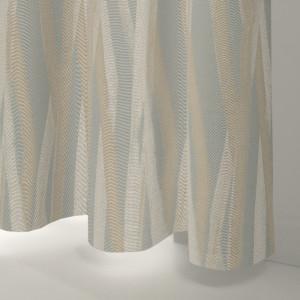 Style Studio Aero Sage Curtain