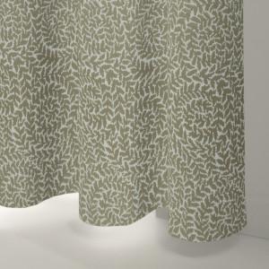 Style Studio Torridon Linen Curtain