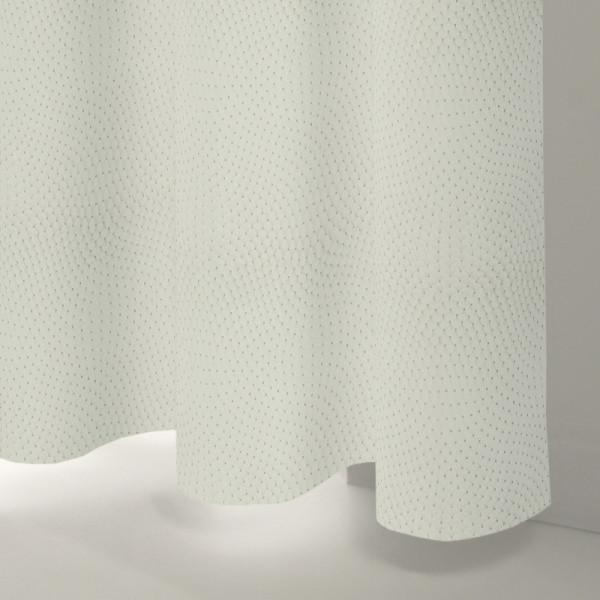 Style Studio Gemini Champagne Curtain