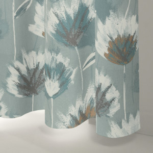 Style Studio Crosby Spa Curtain