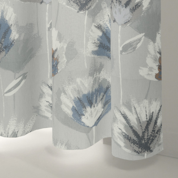 Style Studio Crosby Danube Curtain