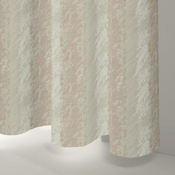 Style Studio Jude Shell Curtain
