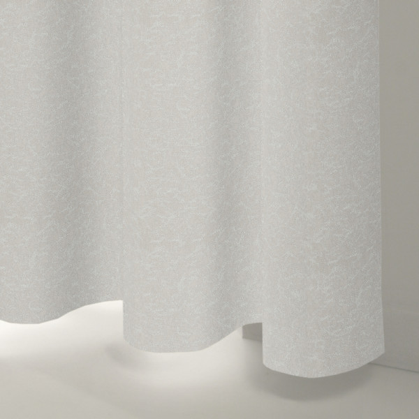 Style Studio Balmore Heather Curtain