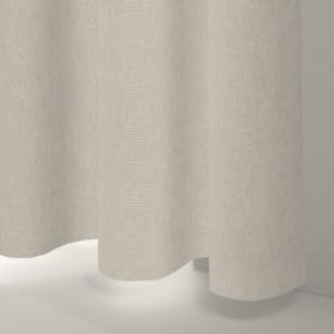 Style Studio Hart Linen Curtain