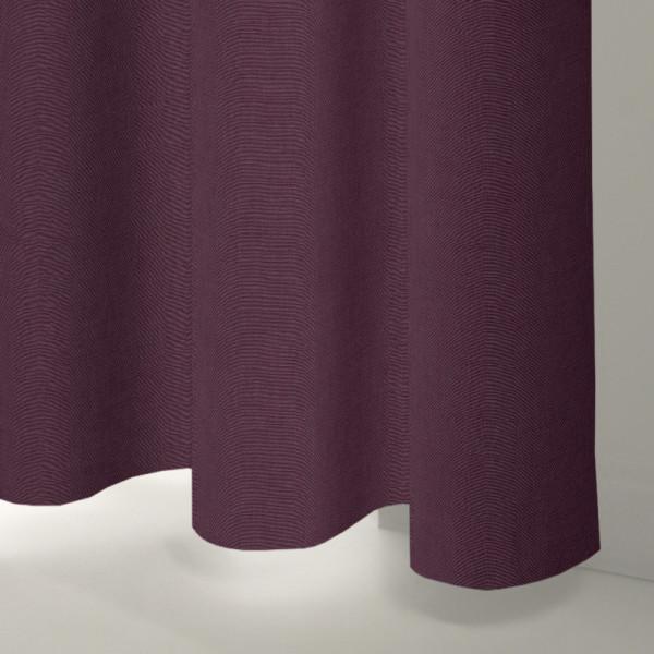 Style Studio Hart Berry Curtain
