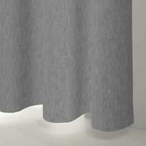 Style Studio Hart Steel Curtain