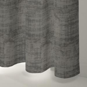 Style Studio Reign Smoke Curtain