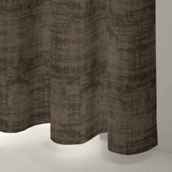 Style Studio Reign Driftwood Curtain