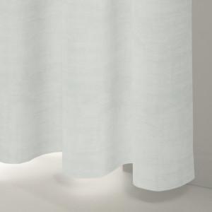 Style Studio Reign Alabaster Curtain