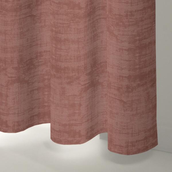 Style Studio Reign Boudoir Curtain