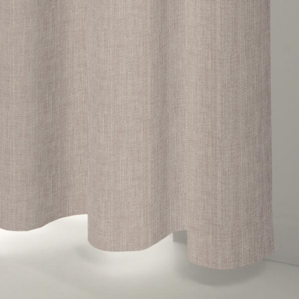 Style Studio Macy Heather Curtain