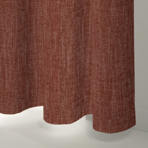 Style Studio Macy Copper Curtain