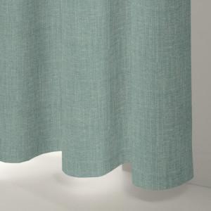 Style Studio Macy Sage Curtain