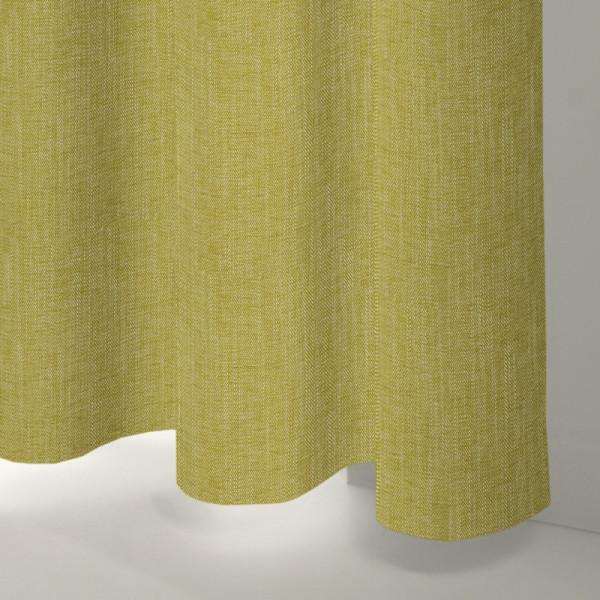 Style Studio Macy Zest Curtain